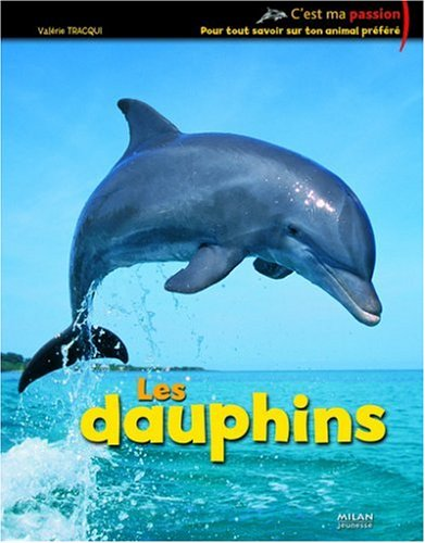 """<a href=""""/node/28943"""">Les dauphins</a>"""