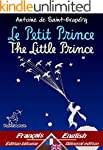 Le Petit Prince - The Little Prince:...