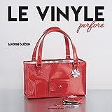 """Afficher """"Le vinyle perforé"""""""