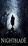 Nightblade: Volume 1