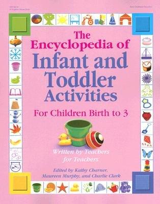 l-enciclopedia-del-neonato-e-bambino-attivita-per-bambini-dalla-nascita-ai-3-ency-di-neonati-e-bambi