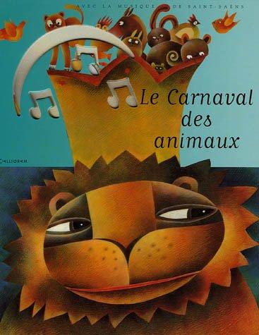 """<a href=""""/node/14811"""">Le carnaval des animaux</a>"""