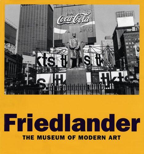 Friedlander