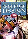 The Best of Brochure Design 3