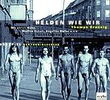 Helden wie wir: Hörspiel - Thomas Brussig