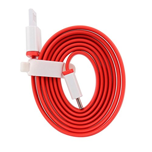 Oyedens 100cm USB C USB 3.1 Cable USB Tipo C Usb Original Masculino Ca