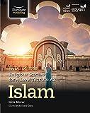 WJEC/Eduqas Religious Studies for A Level Year 2/A2: Islam