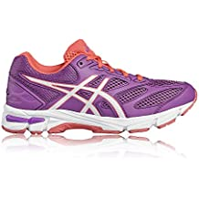 080967a17 Amazon.es  zapatillas asics niña