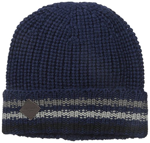 cole-haan-mens-hat-with-striped-fold-up-cuff