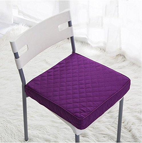 new-day-nouveau-mat-coussin-eponge-amovible-chaise-mat-couleur-pure-pigment-warmer-taille-40-40-e-40