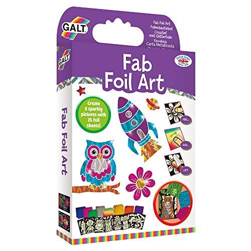 Galt Toys Fab...