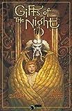 Gifts of the Night - Paul Chadwick