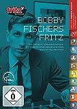 Bobby Fischers Fritz [Importación Alemana]