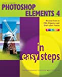 Photoshop Elements 4 in Easy Steps