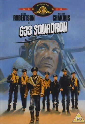 633-squadron-reino-unido-dvd