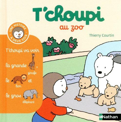 T'choupi au zoo (5)