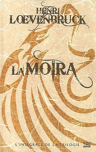 """<a href=""""/node/43823"""">La Moïra</a>"""