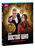 Doctor Who St.8 (Box 5 Br)