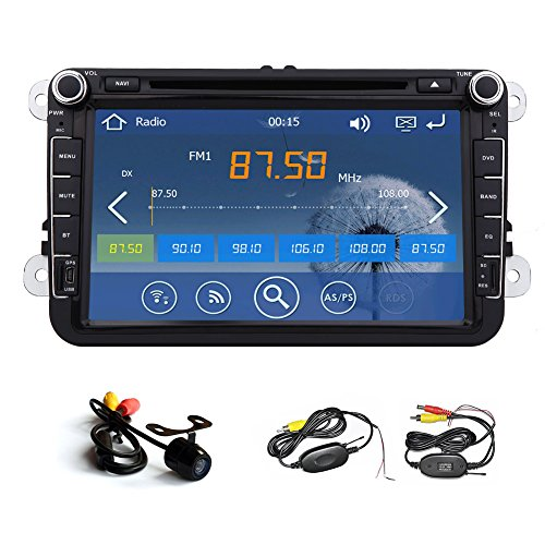 new-in-dash-8-inch-touchscreen-car-dvd-cd-player-gps-ready-lcd-car-stereo-for-volkswagen-vw-jetta-go