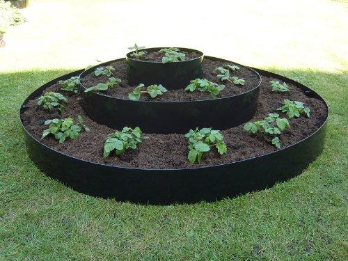 raised-bed-planter-for-veg-strawberries-herbs-flowers