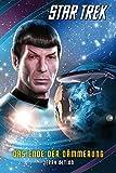 Star Trek: The Original Series 5: Das Ende der Dämmerung (Star Trek Original Series)