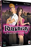 Runaway: A Road Adventure