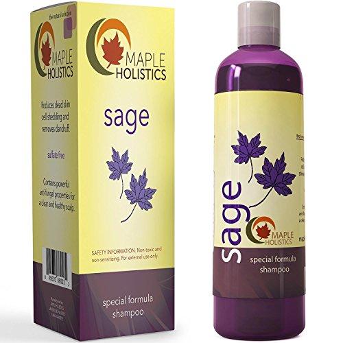 vitamin-shampoo-per-forfora-perdita-di-capelli-trattamento-anti-forfora-solfato-libero-per-healthy-s