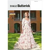 cddfc78e9857 Suchergebnis auf Amazon.de für  schnittmuster historisch  Küche ...
