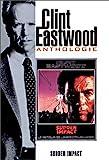 Sudden impact : le retour de l'inspecteur Harry | Eastwood, Clint. Réalisateur