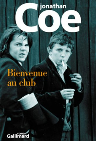 "<a href=""/node/2692"">Bienvenue au club</a>"
