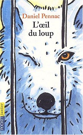"<a href=""/node/43063"">L'oeil du loup</a>"