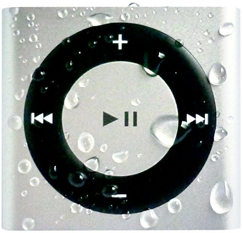underwater-audio-waterproof-ipod-silver