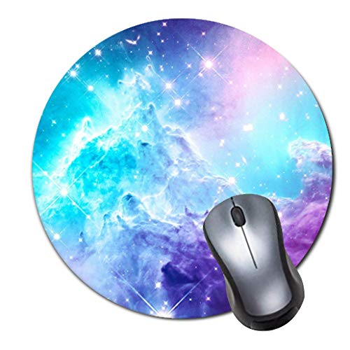 ROOMBA - Alfombrilla ratón diseño ratón Base Goma