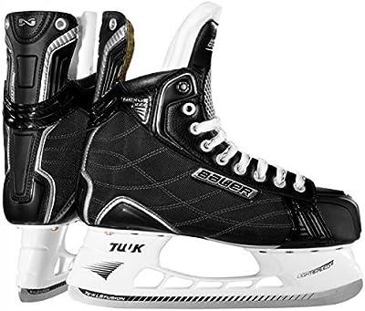 Bauer Nexus 1000 Pro patines de hockey sobre hielo