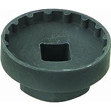 Extractor Cazoletas Pedalier Super B Compatible SHIMANO, TRUVATIV GXP, FSA, CAMPAGNOLO