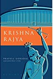#8: Krishna Rajya: An alternate system of government for modern India