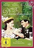 Die Deutschmeister kostenlos online stream