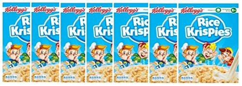 kelloggs-rice-krispies-7-x-510g