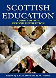 Scottish Education: Beyond Devolution