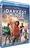 Darkest Minds : Rébellion [Blu-ray]