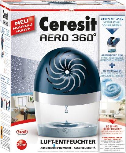 ceresit-luftentfeuchter-aero-360-blau-clags-ceresit-feuchtst-360-set-clags-701241
