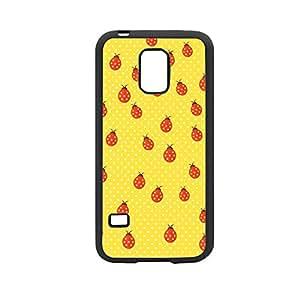 Bug Case for Samsung Galaxy S5