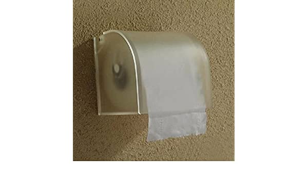 Sophisticated Organic Toilet Paper Amazon Gallery - Exterior ideas ...