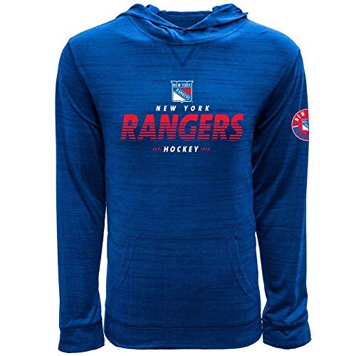 ce4139b74 New york rangers the best Amazon price in SaveMoney.es