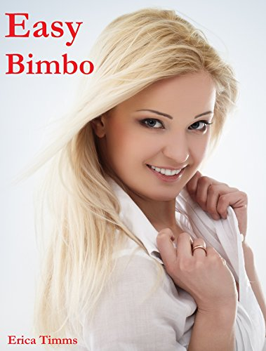easy-bimbo