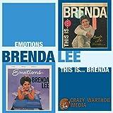 This Is...Brenda/Emotions