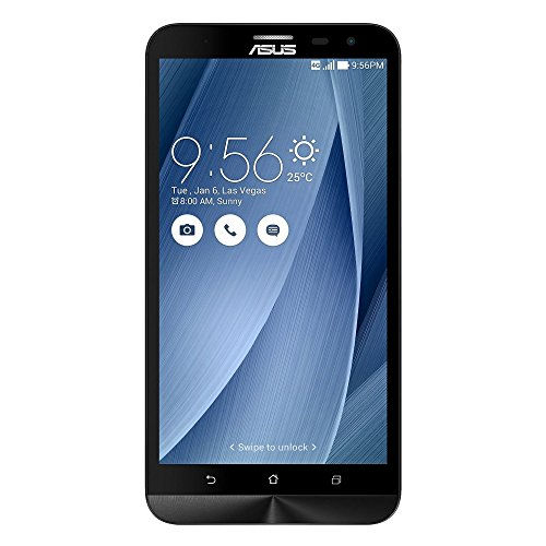 Asus Zenfone 2 Laser (Certified Refurbished)