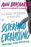Image de Sisterhood Everlasting (Sisterhood of the Traveling Pants): A Novel