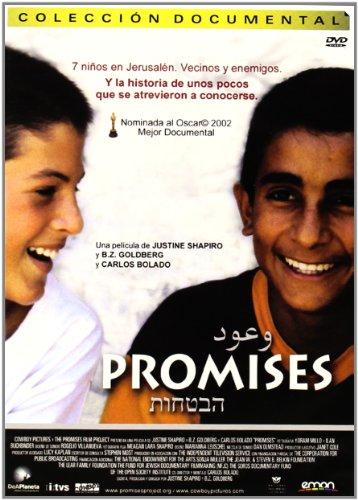 promises-dvd