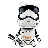 Sprechende Disney Star Wars Plüschfigur mit original Movie Sound 23cm